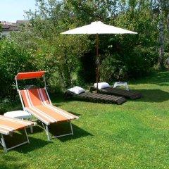 Hotel Laimerhof Горнолыжный курорт Ортлер бассейн фото 2