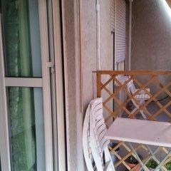 Отель BBCinecitta4YOU Стандартный номер с различными типами кроватей фото 34