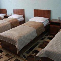 Hostel Inn Osh комната для гостей фото 2