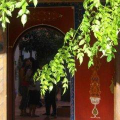 Отель Nadia Марокко, Уарзазат - отзывы, цены и фото номеров - забронировать отель Nadia онлайн сауна