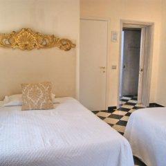 Отель San Giorgio Rooms Стандартный номер фото 12