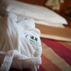 Hotel Union 4* Номер Делюкс с различными типами кроватей фото 7