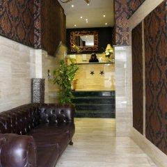 Отель Plaza Испания, Севилья - 1 отзыв об отеле, цены и фото номеров - забронировать отель Plaza онлайн спа фото 2