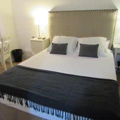 Отель Shine Albayzín 3* Стандартный номер с различными типами кроватей