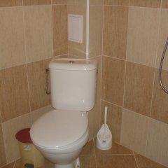 Отель Guest House Aja ванная фото 2