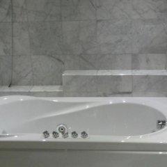 Отель Villa Nacalua 5* Полулюкс фото 5