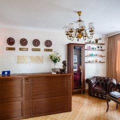 Гостиница Brown Hotel Казахстан, Нур-Султан - 4 отзыва об отеле, цены и фото номеров - забронировать гостиницу Brown Hotel онлайн интерьер отеля