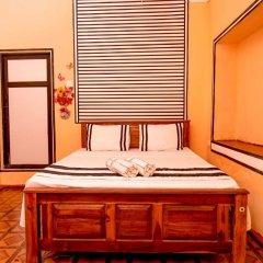 Отель Chanuka Family Resort фото 2