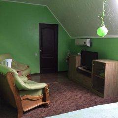 Гостиница Domashniy Ochag Беларусь, Могилёв - отзывы, цены и фото номеров - забронировать гостиницу Domashniy Ochag онлайн комната для гостей фото 2