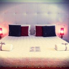 Отель Palco Rooms&Suites спа фото 2