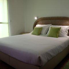 Отель Quinta Mãe dos Homens комната для гостей фото 3