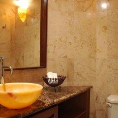Maya Villa Condo Hotel And Beach Club 4* Апартаменты фото 3