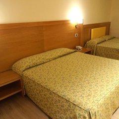 Hotel Laurentia 3* Стандартный номер с различными типами кроватей фото 36