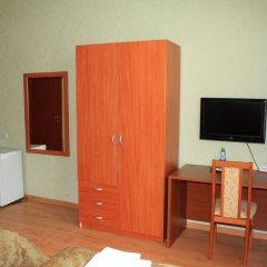 Гостевой Дом Альбертина Номер категории Эконом с различными типами кроватей фото 4