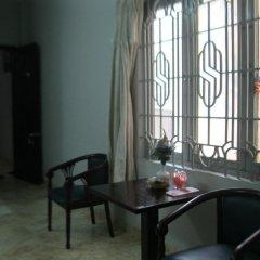 Отель Ms. Yang Homestay Стандартный номер с различными типами кроватей фото 2