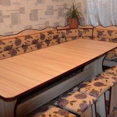 Отель Guest House on Derbisheva Кыргызстан, Каракол - отзывы, цены и фото номеров - забронировать отель Guest House on Derbisheva онлайн помещение для мероприятий