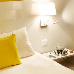 Отель Ibis Styles Wroclaw Centrum удобства в номере