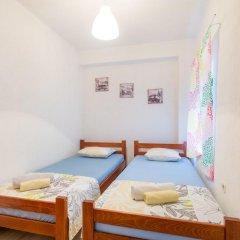 Апартаменты Apartments History детские мероприятия фото 2
