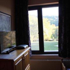 Отель Guest House Daskalov 2* Стандартный номер фото 6