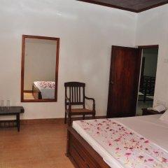 Отель Senowin Holiday Resort Стандартный номер с двуспальной кроватью фото 12
