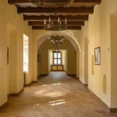Гостиница Монастырcкий фото 3