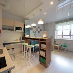 Апартаменты Studio Shkapino 11 в номере