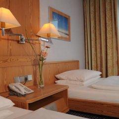 Отель Marienburger Bonotel Германия, Кёльн - отзывы, цены и фото номеров - забронировать отель Marienburger Bonotel онлайн удобства в номере