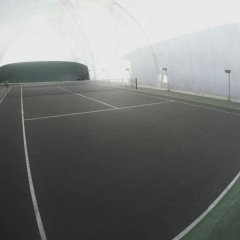 Мини-Отель Шувалоff спортивное сооружение