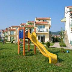 Nushev Hotel детские мероприятия фото 2