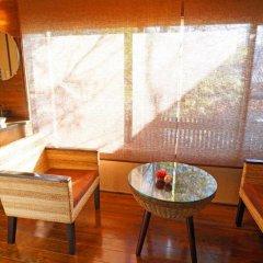Отель Yufu Ryochiku Хидзи спа фото 2