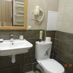 Мини-Гостиница Сокол Стандартный номер с различными типами кроватей фото 15