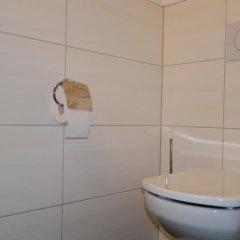 Отель Tischlmühle Appartements & mehr Улучшенные апартаменты с различными типами кроватей фото 32