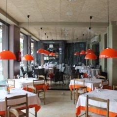 Отель Athene Neos Испания, Льорет-де-Мар - 1 отзыв об отеле, цены и фото номеров - забронировать отель Athene Neos онлайн питание фото 2