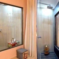 Vila Ada Hotel 4* Люкс повышенной комфортности с различными типами кроватей фото 2