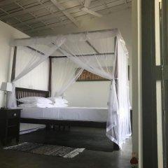 Отель Lara's Place 4* Люкс фото 34