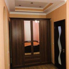 Гостиница 21 Век Номер Комфорт с разными типами кроватей фото 6