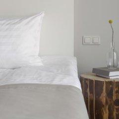Гостиница Austrian Health Center Verba Mayr удобства в номере фото 2