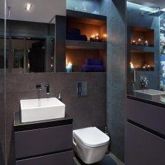 Апартаменты Diamonds Apartment Улучшенные апартаменты с различными типами кроватей