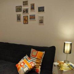 Отель Local Amigo - Lisboa комната для гостей фото 3