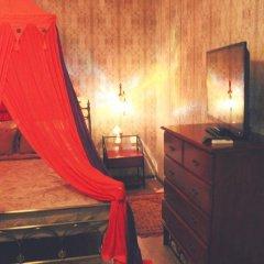 Арт-отель Пушкино Улучшенный люкс с разными типами кроватей фото 17