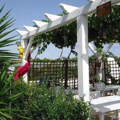 Отель Quinta Da Rosa Linda