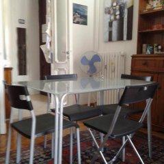 Отель Casa Romat Апартаменты с различными типами кроватей фото 22