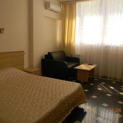 Мини-Гостиница Сокол Номер Комфорт с различными типами кроватей фото 3