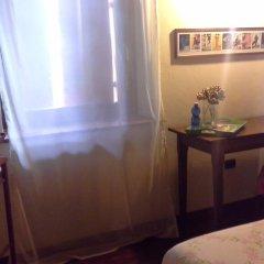 Отель Ai Tre Confini Монцамбано удобства в номере фото 2