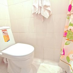 Хостел Фонтанка 22 ванная