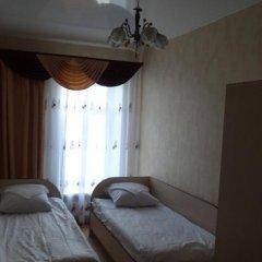 It' Hotel Стандартный номер фото 9