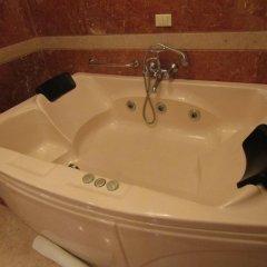 Отель The LaLiT Golf & Spa Resort Goa 5* Люкс с различными типами кроватей фото 3
