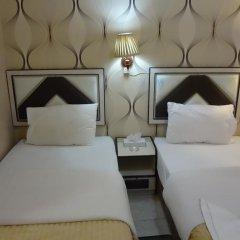 Al Kawakeb Hotel комната для гостей фото 8