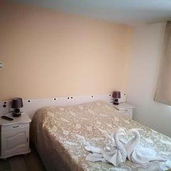Отель Zigen House 3* Люкс фото 2