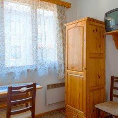 Отель Guest House The Eye Болгария, Банско - отзывы, цены и фото номеров - забронировать отель Guest House The Eye онлайн удобства в номере